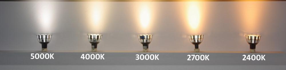 led-bulbs-color-temperature.jpg