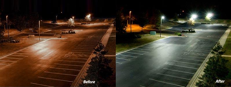 led-parking-lot.png